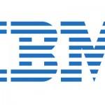 IBMが金融コンサルティング大手買収...関連AIサービスを提供か