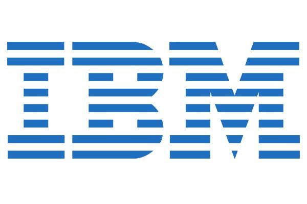 IBM_人工知能