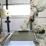 ズームピザがロボット&新アイデア導入で米ピザ市場に挑戦状