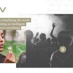 サムスンがAIプラットフォーム企業VIV Labs買収…競争力強化へ