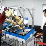 韓国政府「平昌冬季五輪時に移動・案内ロボットを導入する」