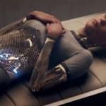 映画『エクス・マキナ』 から考える ロボット・人工知能の未来と現実