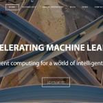 サムスン「人工知能」投資を加速…英AI企業・グラフコアに大型投資