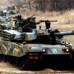 韓国軍「ウェアラブル筋力増強ロボット」に巨額投資…行軍スピード2倍に