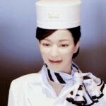 ハウステンボス「変なホテル」ギネス認定…ロボット接客員の課題とは!?