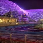 UAEでドローン・無人走行車(UGV)の国際競技大会...45カ国・316チーム参加