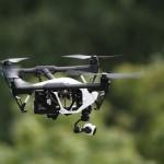 VRでドローン飛行体験や感情分析…韓国SKテレコム「5G新サービス」に着手