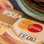 正常カードの認証拒否を減らせるか…マスターカードが人工知能導入へ