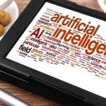 """AIの時代""""第4次産業革命""""で人間が養うべき能力とは"""