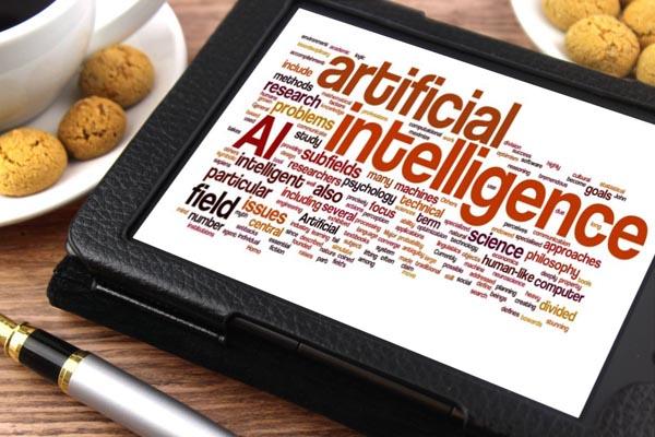 人工知能_教育