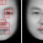 精度85%以上…人工知能が顔相から「犯罪予備軍」見分ける