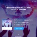 AIで激変する音楽業界…新人発掘や作曲までこなす!?