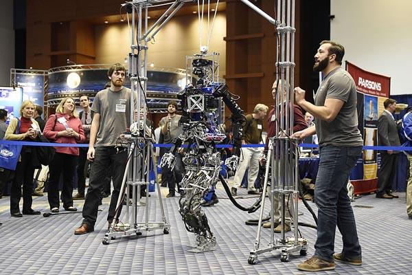 ロボット市場_2017