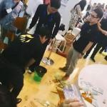 米ロに続き中国でもロボット暴走事件発生…ガラスに突進し負傷者も