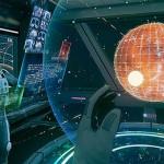 プレイステーション VRの火星探査ゲーム「UNEARTHING MARS」発売へ