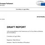 EUが人工知能の「キルスイッチ」導入へガイドライン…WEFもAI暴走へ対策を本格化