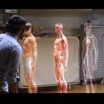 """戦争体験から解剖実験まで…仮想現実(VR)と拡張現実(AR)が可能にする""""実体験"""""""