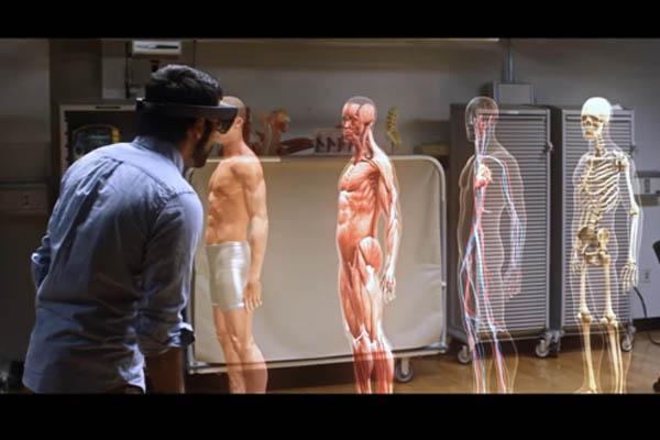 仮想現実_拡張現実_仮想解剖
