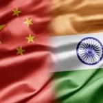 AI導入企業ランキング…欧米より中国・インド勢が先行