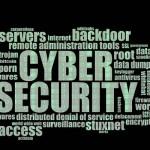 2017年セキュリティ業界はIoT機器やドローンのハッキングが重要課題