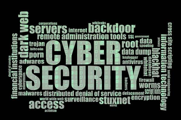 サイバーセキュリティ2017