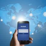 拡散する偽ニュースが銃撃事件を誘発...Facebookが対応表明