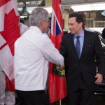 ホンダがカナダ・オンタリオ州の工場に400億円超を投資し大幅改修…シビック次世代モデル製造拠点に