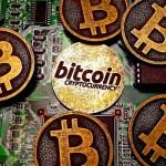 ビットコイン法規制…省庁ごとに対応が食い違う韓国は混乱に!?