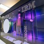 人工知能・ワトソン2世「IBM MERA」は介護に特化…将来的にPepperにも搭載か