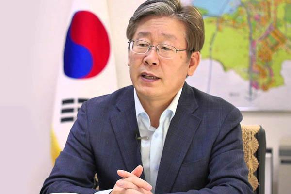 ベーシックインカム_第四次産業革命_韓国次期大統領