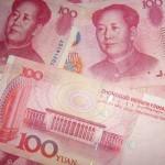 中国ベンチャー投資が過去最高の3.5兆円…関心対象は「ロボット・AI・ビックデータ」