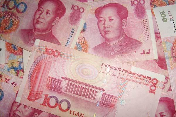 中国_ベンチャー投資_過去最高_2016年