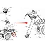 facebookがロボット分野に密かな野心!? 特許申請「変形型移動ロボット」とは