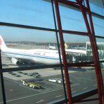 相次ぐ航空機遅延の原因はドローン!?…中台空港が苦慮