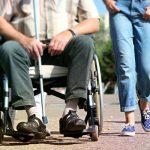 AIが障害者雇用を推進させる...米国での医療費削減効果は約2兆円