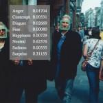 Facebookが写真に映る人間の感情・内容を読み取る人工知能「Lumos」を開発