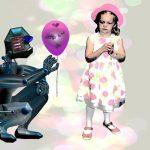 人間とロボットのコミュニケーションギャップ解消へ…米コロラド大学が提案