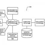 プライバシーを保護する「ドローン飛行経路」設定技術を特許登録…米Google