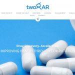 米スタートアップ「twoXAR」が人工知能で新薬開発...参天製薬の米子会社とも提携