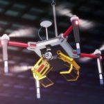 ドローンメーカー世界最大手DJI制作のアニメ『ROBOMASTERS』キャスト&スタッフ発表!