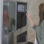 アメリカで「サラダ調理ロボット」登場...カロリーも自動計算でレパートリーは1000種以上