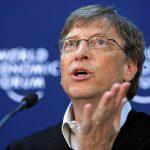 欧米で加速する「ロボット税」導入議論ビル・ゲイツも参戦