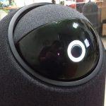 ロボット大国目指す中国…サービスロボット需要は莫大