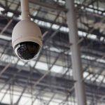 AI搭載「知能化」監視カメラ...動作検出機能が劇的進化