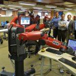 ランサムウェアがロボットをハッキングして人間に危害!?…米セキュリティ会社が警鐘