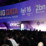 世界最大のモバイル展示会「MWC2017」…中国勢の勢い止まらず