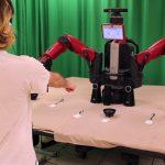 ロボットの発展で失われる雇用は約2270万人と米紙指摘