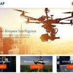ドローン制御ソフト開発大手「AIRMAP」にマイクロソフトやエアバスら続々投資