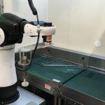 吉野家が食器洗浄ロボット「CORO」導入...78%工数削減目指す
