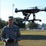 米国内のドローン登録台数が77万台突破…FAA局長「異様なハイペース」